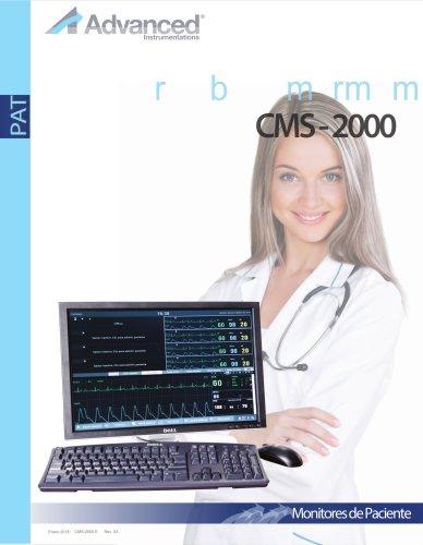 CMS-2000