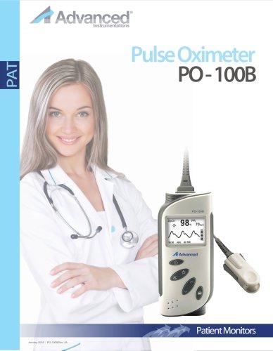 PO - 100B