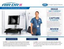 AirDR M™