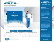 AirDRc