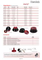 HiCen GT - Large Volume Table Top centrifuge - 3