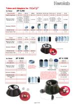 HiCen GT - Large Volume Table Top centrifuge - 7