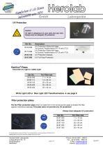 UV Transilluminators - 3