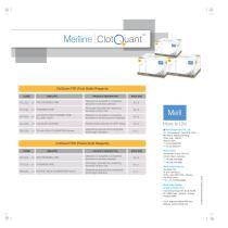 ClotQuant 2 - 6