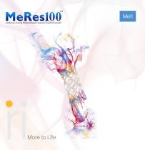 MeRes100™