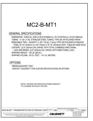 MC2-B-MT1