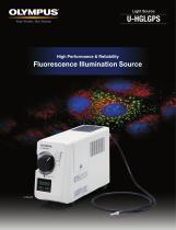 Source Illumination F