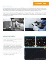 ImageXpress Pico - 5