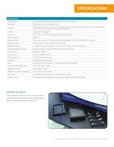 ImageXpress Pico - 7