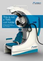 Axilum Robotics Brochure