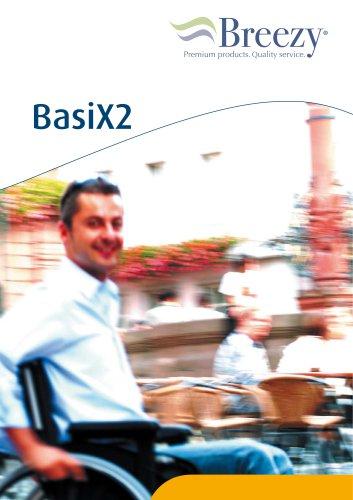BAS 1X2