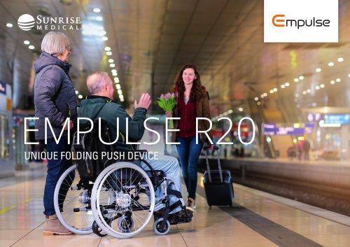 empulse R20