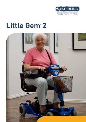 LITTLE GEM2