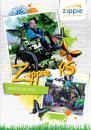 Zippie RS
