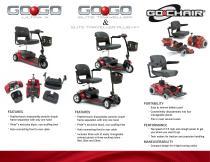 GoGoTravelMobility - 2