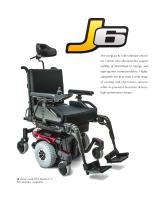 J6 - 1