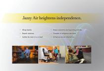Jazzy / Jazzy Air - 6