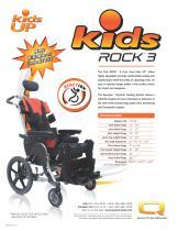 Kids UP - Kids Rock 3 - 1