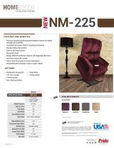 NM-225 - 1