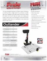 Outlander - 1