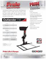 Outlander TM - 1