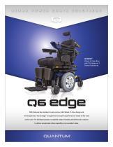q6_edge - 1