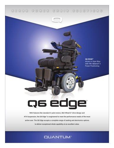 q6_edge