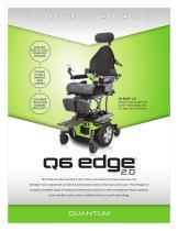 Q6 Edge® 2.0 - 1