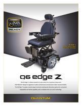 q6_edge_z - 1