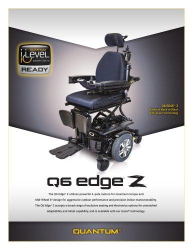 q6_edge_z