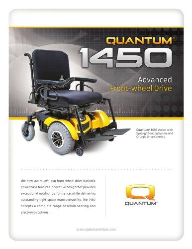 Quantum 1450