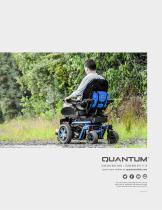 Quantum - 11