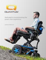 Quantum - 1