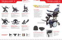 Quantum Rehab 16 Page Brochure - 4