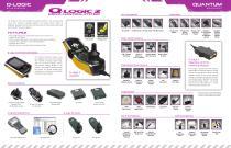 Quantum Rehab 16 Page Brochure - 7