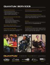 Quantum Rehab 16 Page Brochure - 9
