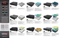 stealth cushions - 2