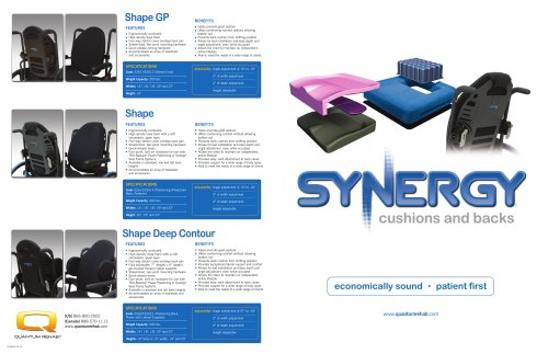 Synergy_Bifold