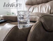 VivaLift!®