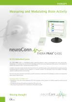 THERA PRAX Q-EEG