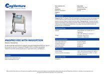 MagPro R30