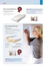 sissel_catalogue_2012_2013 - 11