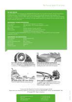 WASSENBURG PAA / WASSENBURG Cleaner - 2