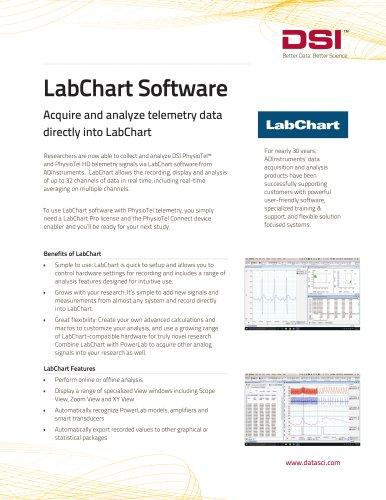 LabChart_brochure