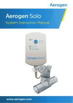Aerogen Solo