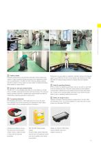 Cleaning Solutions for your Healthcare business - 11