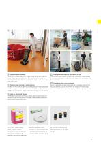 Cleaning Solutions for your Healthcare business - 9
