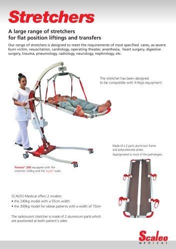 radiolucent-stretchers-2
