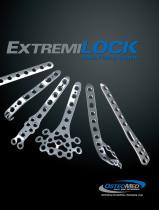 ExtremiLOCK