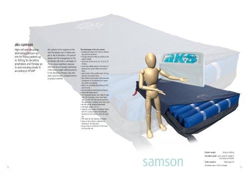 aks-samson